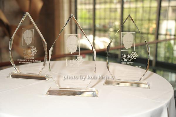 awards   photo  by Rob Rich © 2014 robwayne1@aol.com 516-676-3939