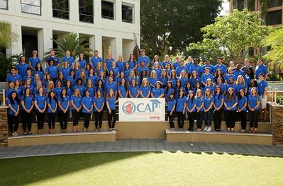 2015 Symposium - Boca Raton FL