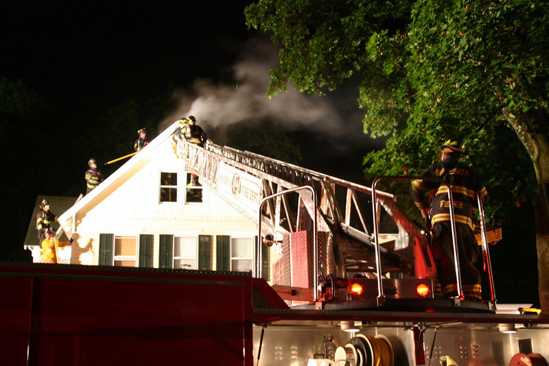 Chestnut Street Fire  33.jpg