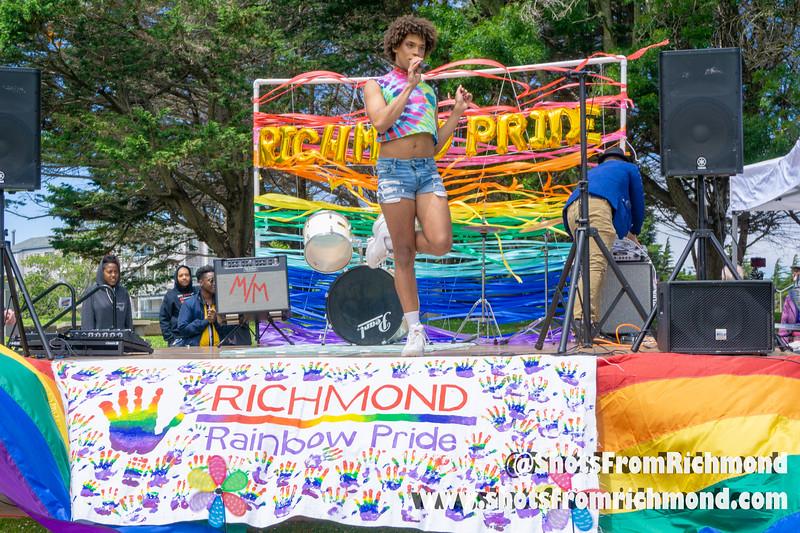 RichmondPride2019-231.jpg