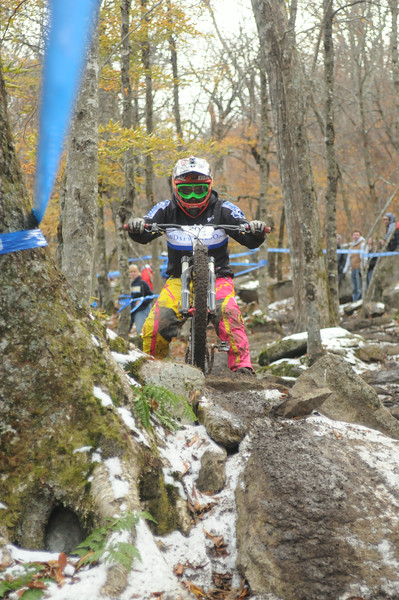 2013 DH Nationals 3 972.JPG