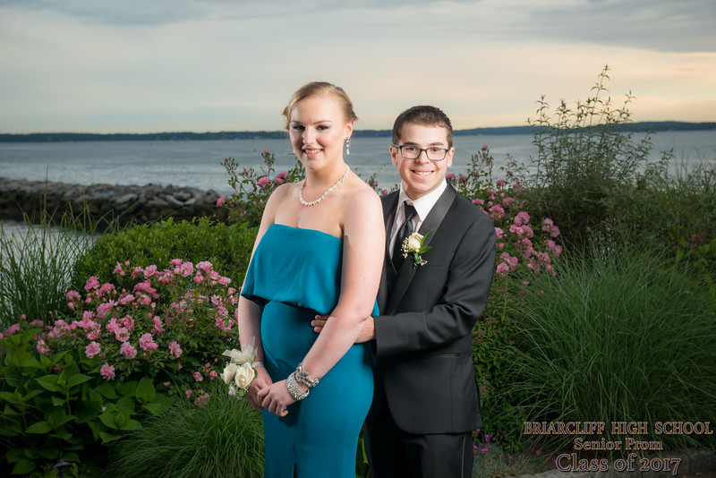 HJQphotography_2017 Briarcliff HS PROM-181.jpg