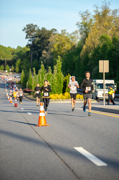 Avalon_Heart&Sole5K_6041.jpg