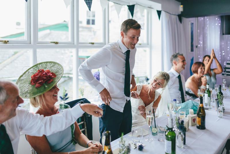 732-D&T-St-Ives-Wedding.jpg