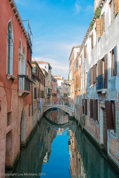 Venice-5798.jpg