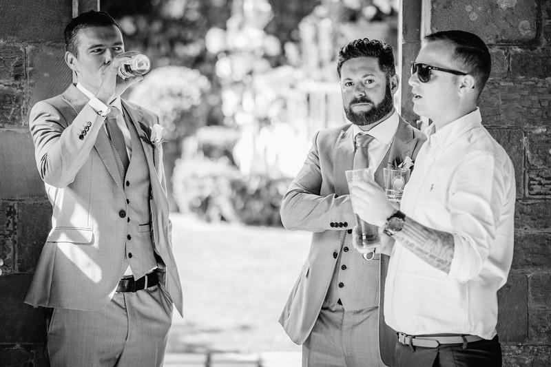 Campbell Wedding-54.jpg