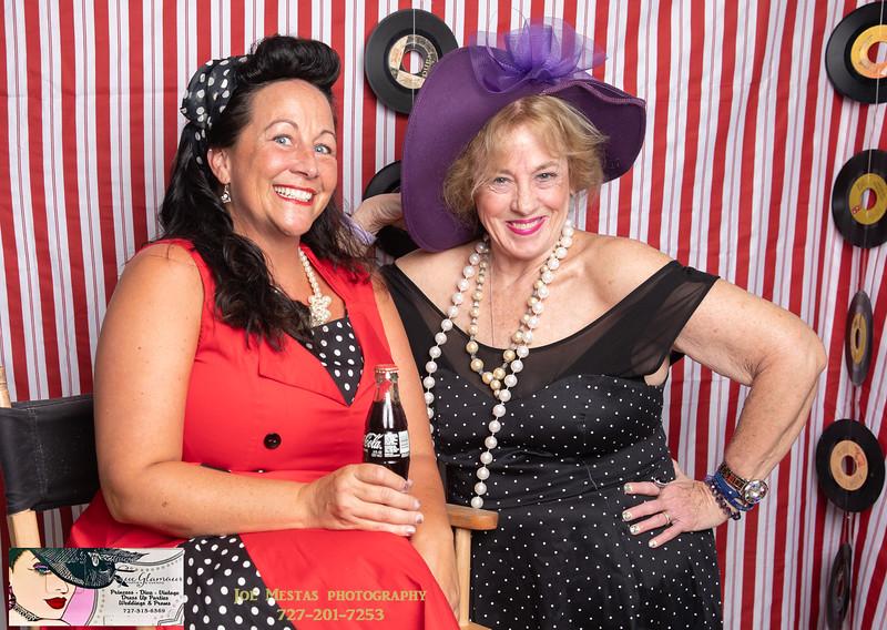 Vogue Glamour Parties-0099.jpg