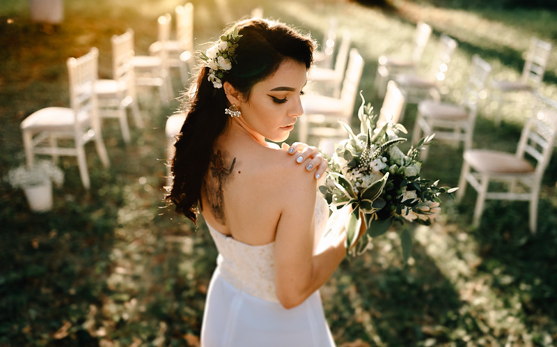 Nunta la Vila Florica -99.jpg
