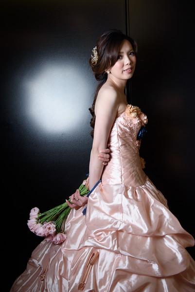 ---wedding_24270323290_o.jpg