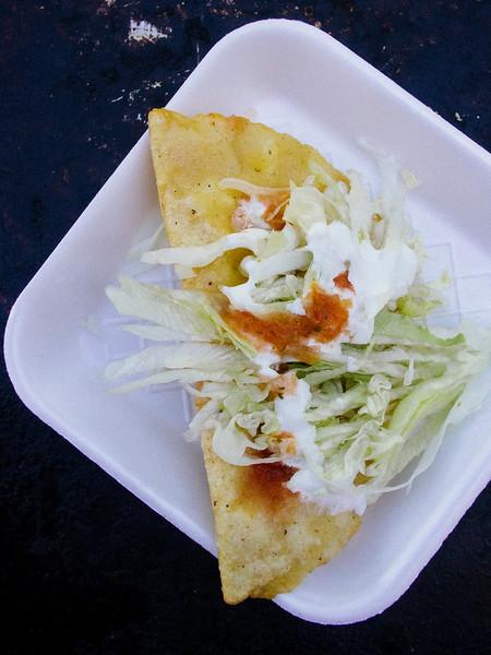 empanada cheese 4.jpg