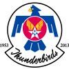 2013_Logo_Color-100x100.jpg