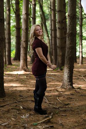 Emily M. 2012