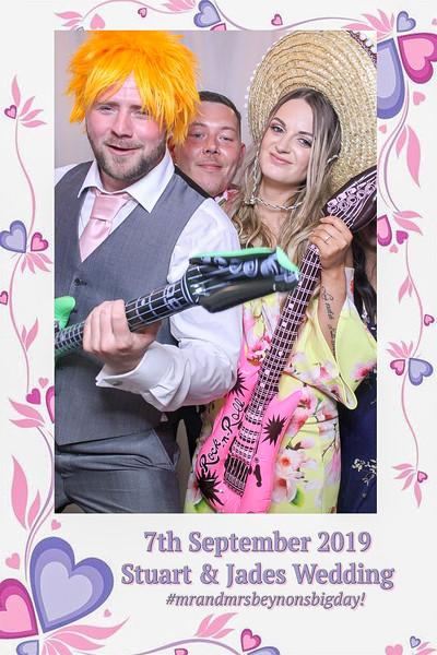 Jade & Stuart Wedding-35.jpg