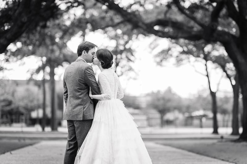 Natalie & Reid Wedding-9512.jpg
