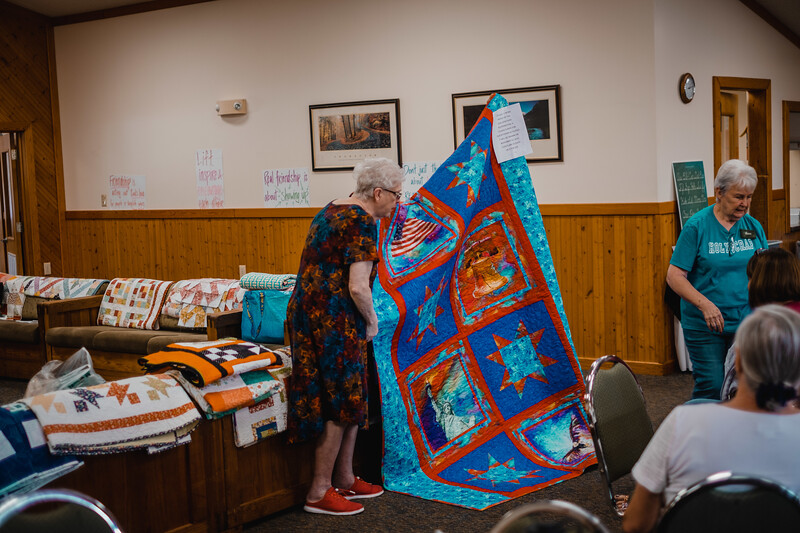 quiltcamp-september2019-3436.jpg
