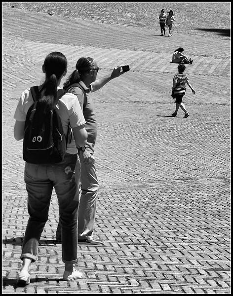 2018-06-Siena-185.jpg