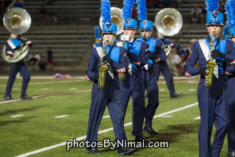 WHS_Band_Game_2013-10-10_4354.jpg