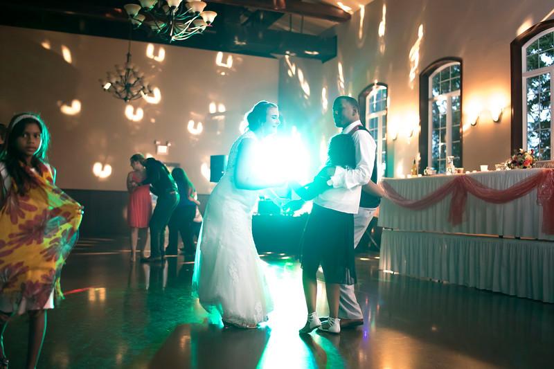 Laura & AJ Wedding (1367).jpg
