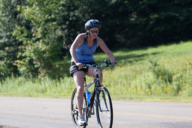 Willow Creek Triathlon_080209_SM_177.jpg