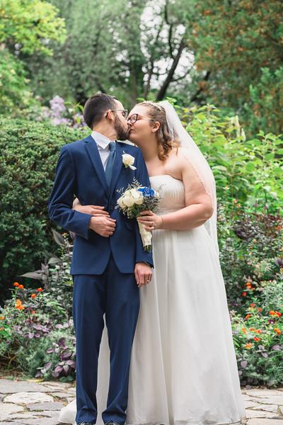 Central Park Wedding - Hannah & Eduardo-118.jpg