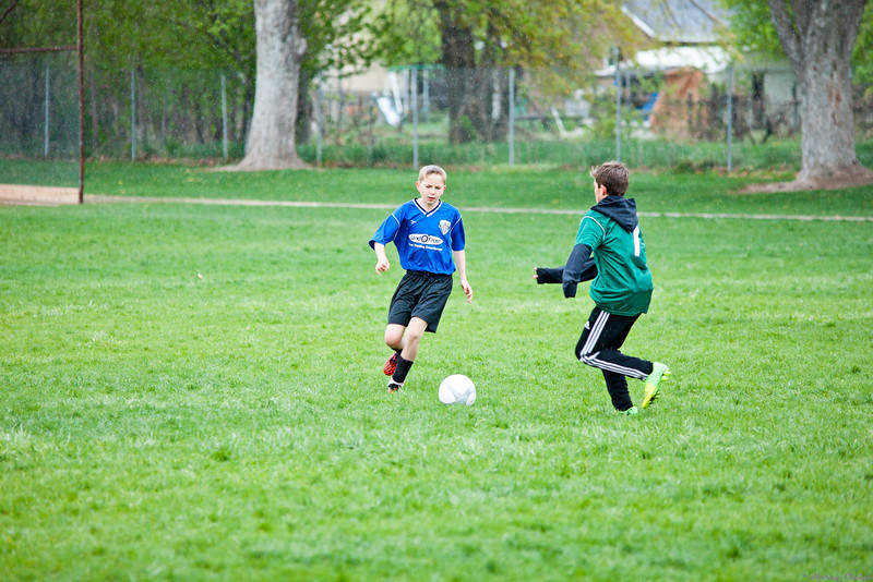 Soccer 2016-38.jpg
