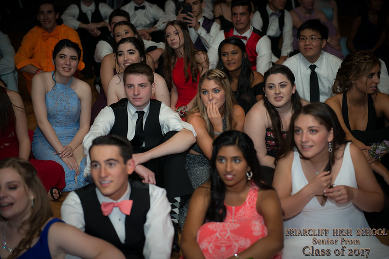 HJQphotography_2017 Briarcliff HS PROM-327.jpg