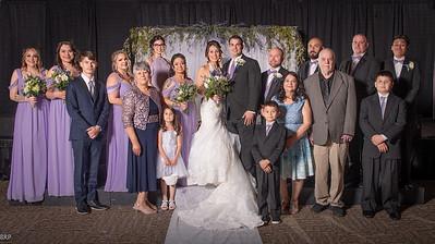 Family Pro Pics