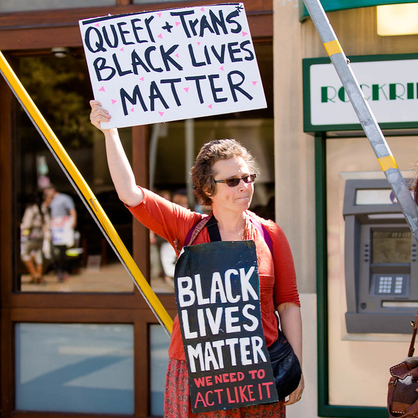 20170401 - T48A4688 -SURJ Bay Area Rockridge Human Billboard April 1 2017 - photographed by Sam Breach 2017 - 1080 short edge.jpg