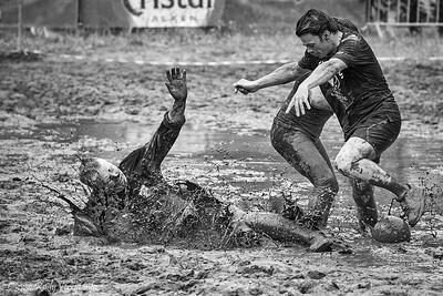 MudFootball_2016
