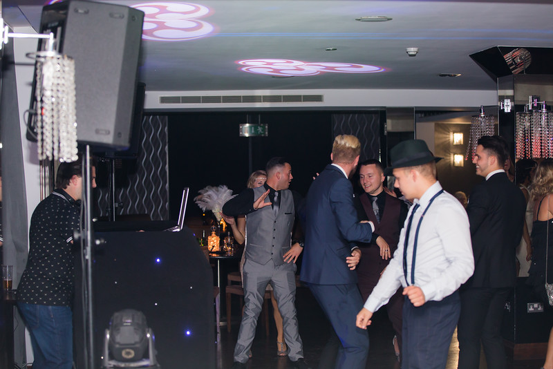 Paul_gould_21st_birthday_party_blakes_golf_course_north_weald_essex_ben_savell_photography-0330.jpg