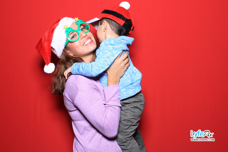 eastern-2018-holiday-party-sterling-virginia-photo-booth-0091.jpg