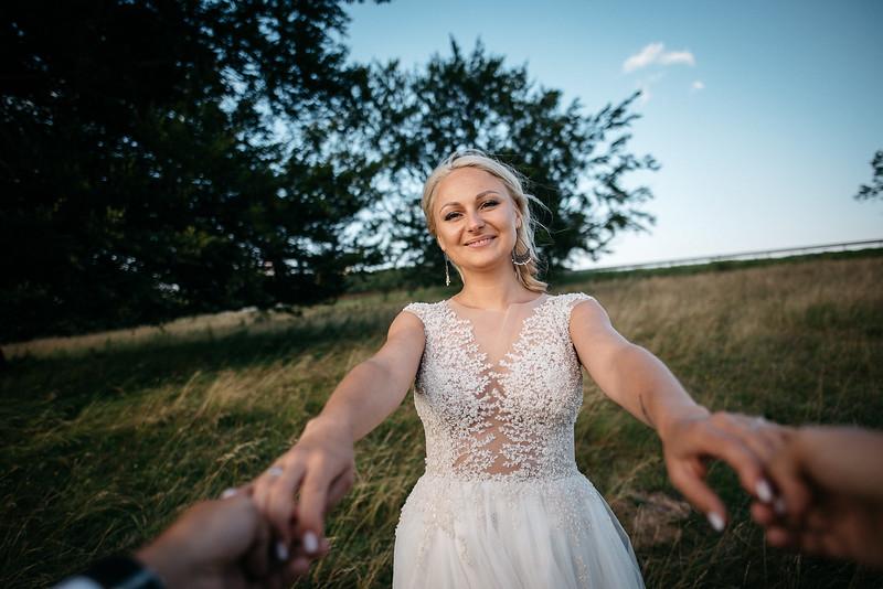 lagzi-nunta-eskuvo-kreativ-fotografiedenunta-petrecere buli-mireasa-menyasszony (72).JPG