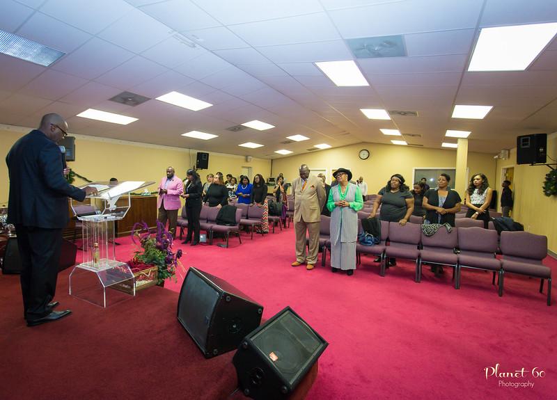 Pattrick's Church Event-28.jpg