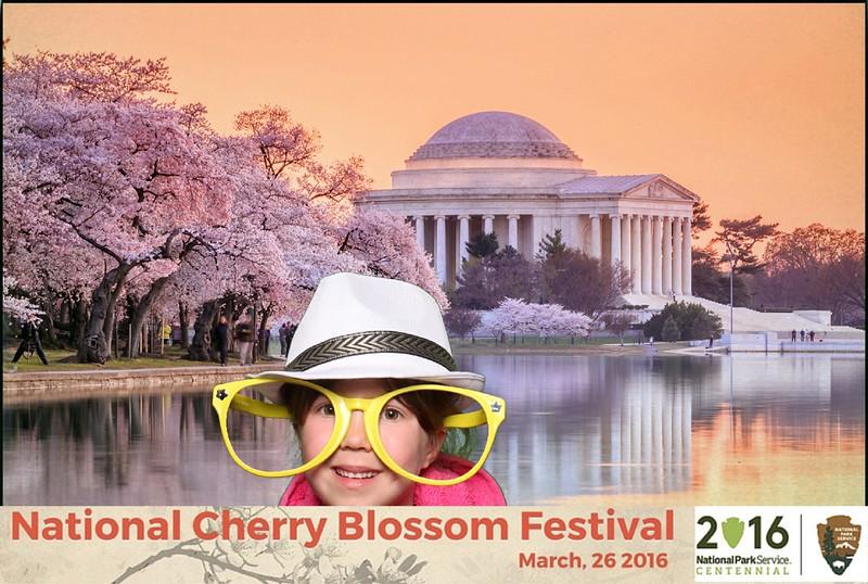 Boothie-NPS-CherryBlossom- (376).jpg