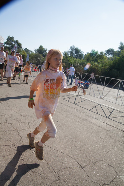 Color Run-7234.jpg