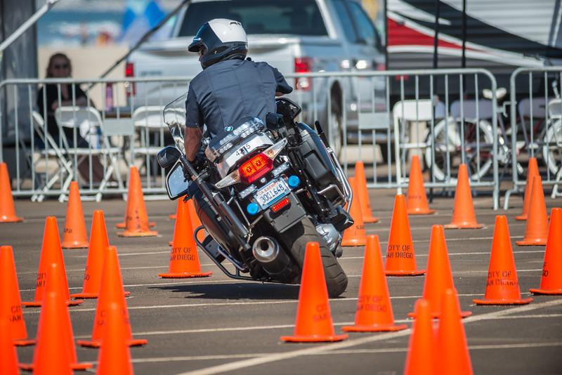 Rider 71-17.jpg