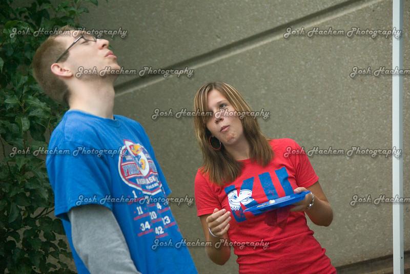 09.06.2008 Game KU v LTech (42).jpg