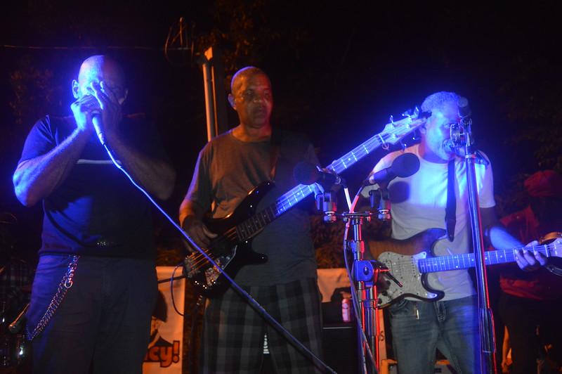 165 Duwayne Burnside Band.jpg