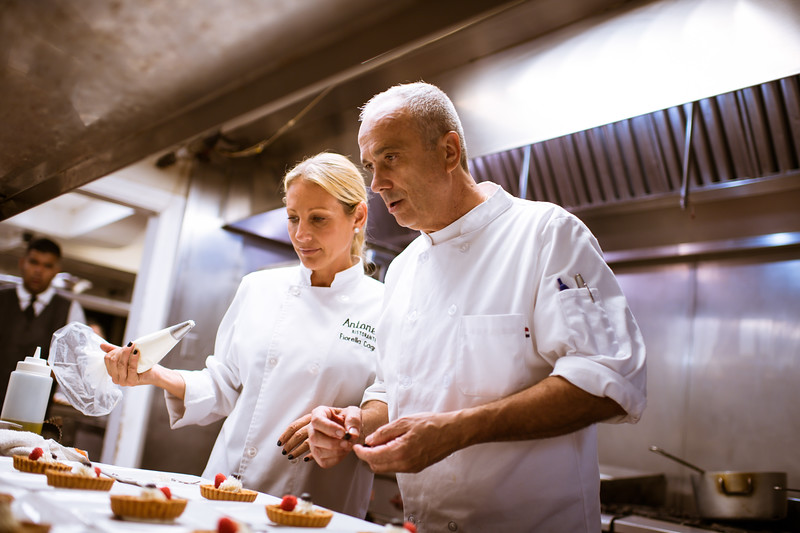 171020 Antonio & Fiorella Cagnolo Cooking Class 0073.JPG