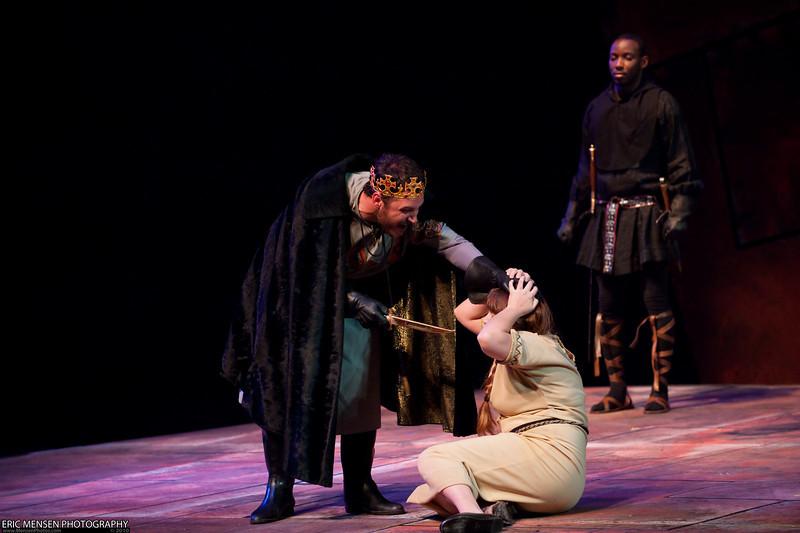 Macbeth-283.jpg