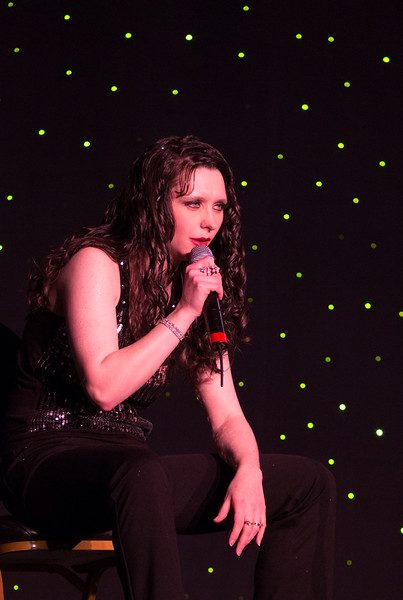 karaoke 10 2012 188-11