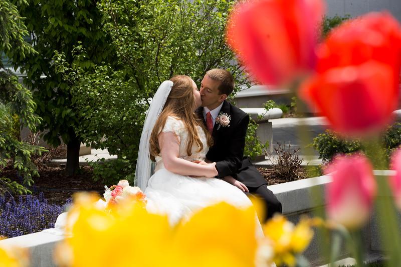 hershberger-wedding-pictures-57.jpg