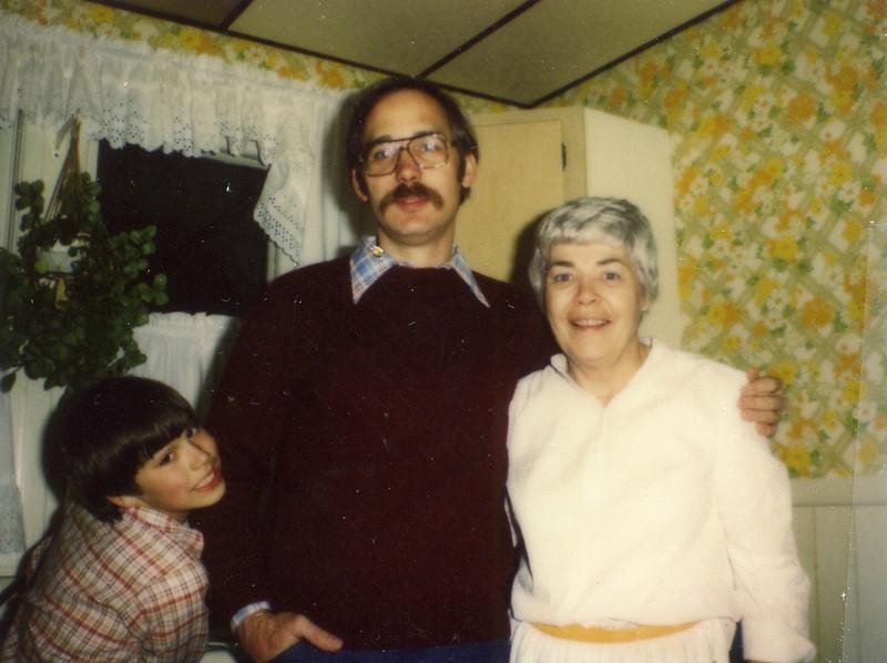 Grandma127.jpg