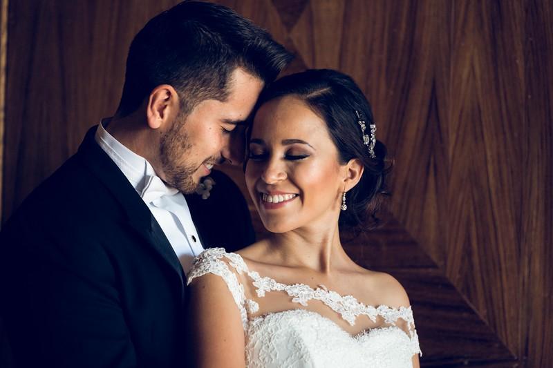 F&D boda ( Hacienda Los Albos, Querétaro )-1010.jpg