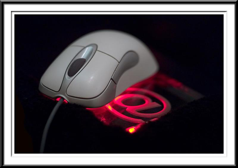 The Internet Mouse (60812832).jpg