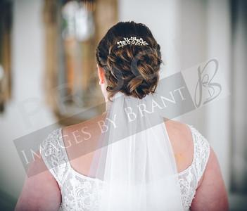 yelm_wedding_photographer_Bush_119_DS8_6553