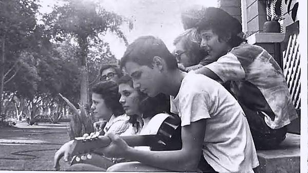 Dundo -1972?