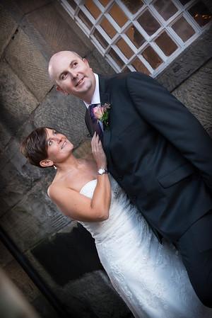 Jill and Ian