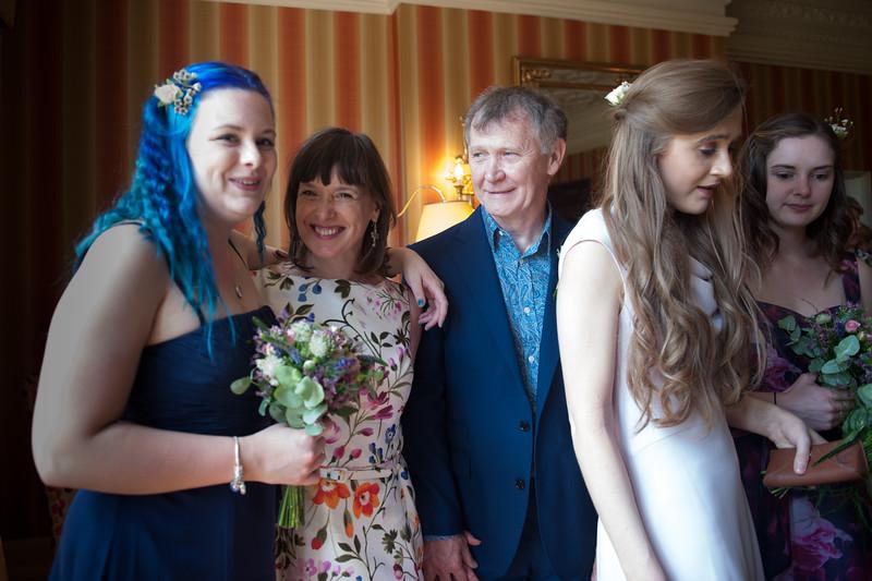 hilary_john_wedding-98.jpg