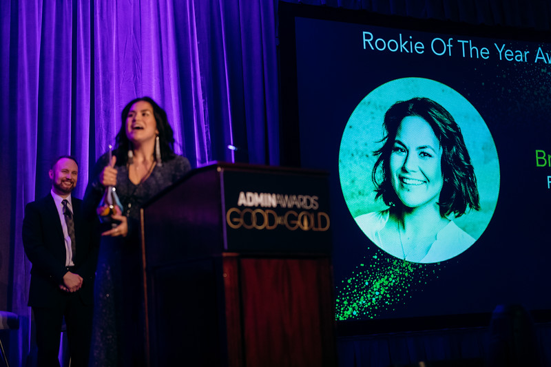 2019-10-25_ROEDER_AdminAwards_SanFrancisco_CARD1_0065.jpg